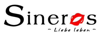 Logo: Sineros Versand
