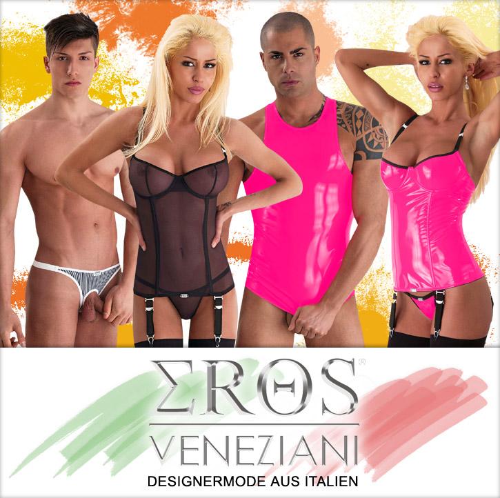 blog_2013_05_eros_veneziani