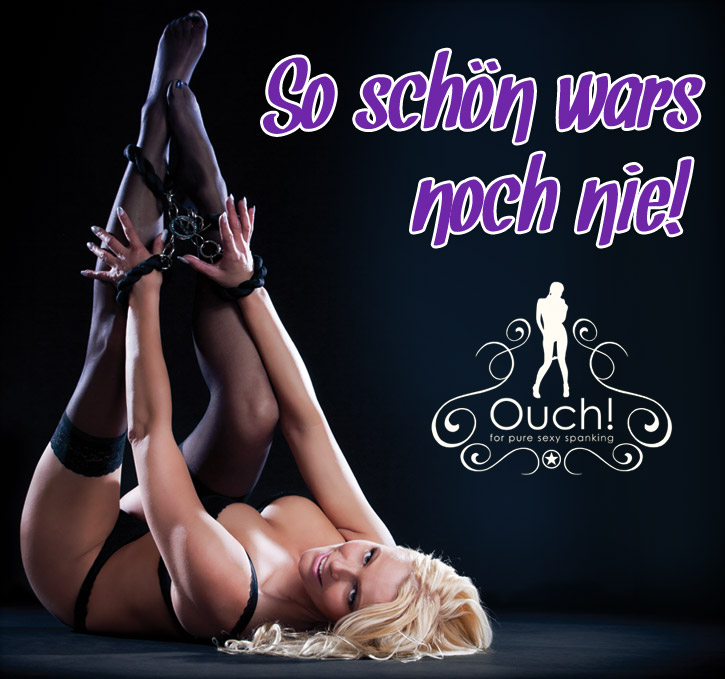 blog_2013_07_16_ouch