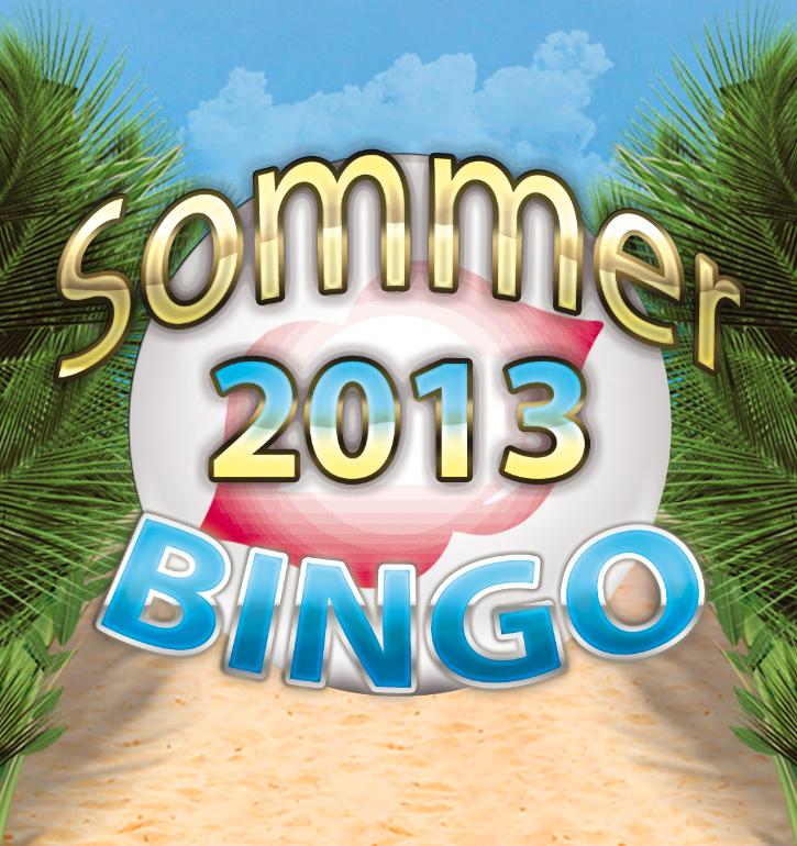 Sommer_Bingo_