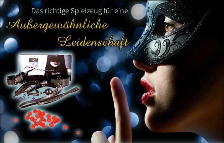 blog_2013_08_27_Fetisch