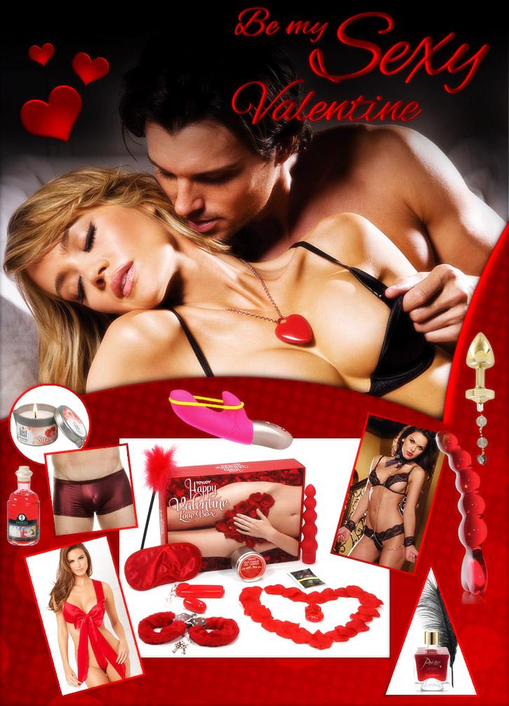 blog_2014_01_28_valentin