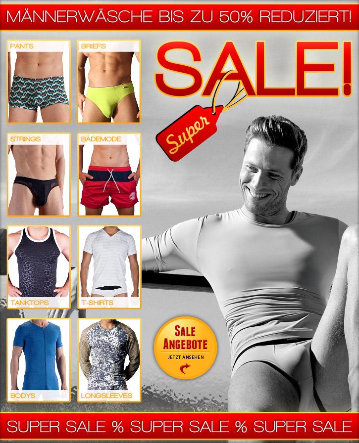 blog_2014_04_10_Männer-Sale